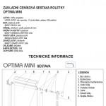 Katalog textilní roletky KASKO.cdr